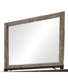 Smyrna Landscape Mirror