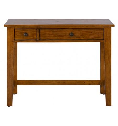 Stonewood Desk