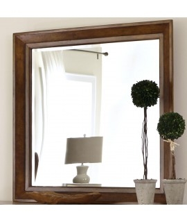 Stonewood Picture Frame Mirror