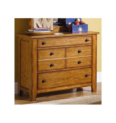 Stonewood Short Dresser