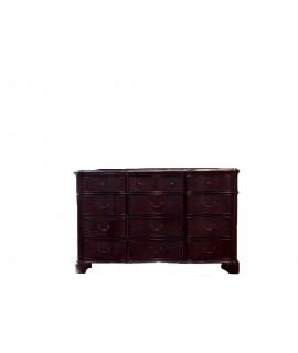 Woodlawn Park Dresser