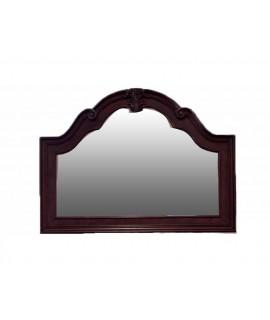 Woodlawn Park Mirror