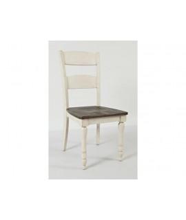 Agatha Side Chair