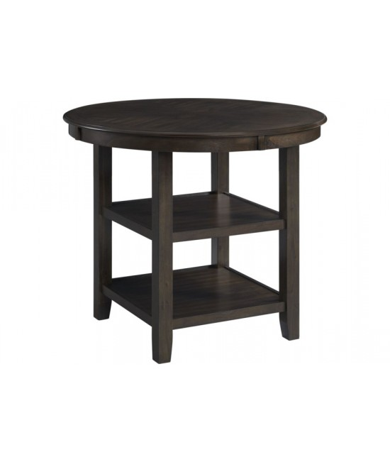 Amelia C Dining Table