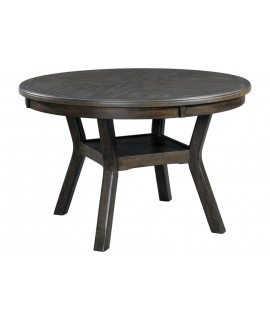 Amelia D Dining Table