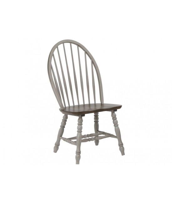 Annette Side Chair