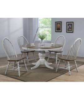 Annette Dining Set