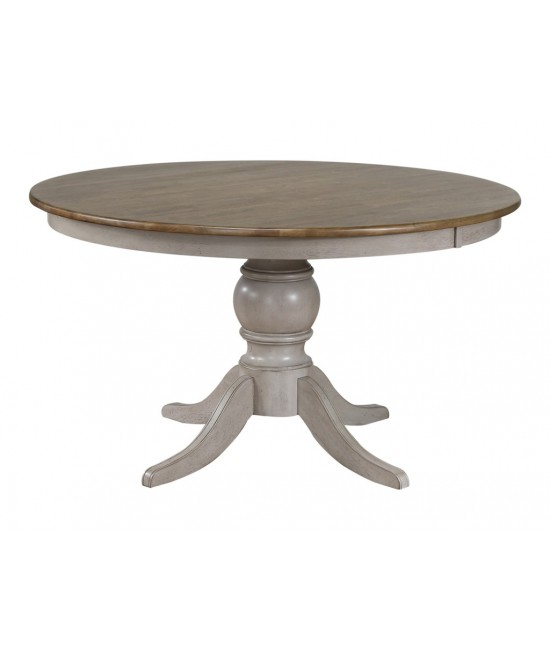 Annette Dining Table
