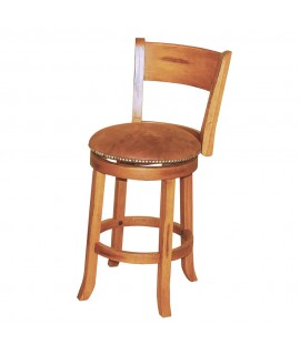 Barstow Bar Stool