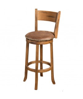 Barstow Tall Bar Stool
