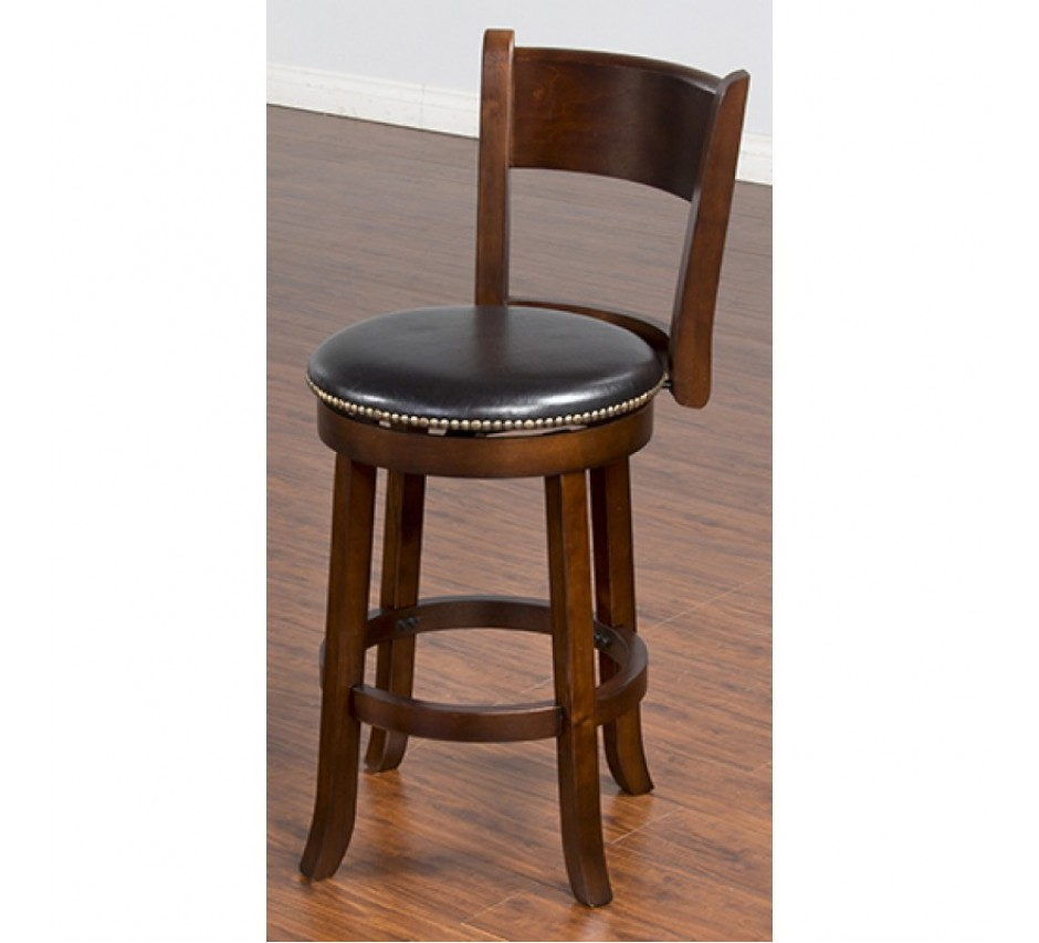 cherry bar stools. Cherry Bar Stools