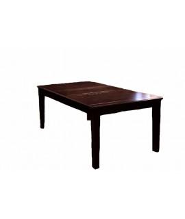 Boulder D Table