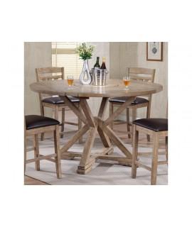 Carmel Table