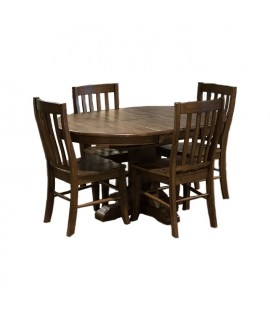 Charles Town Dining Set