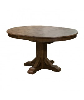 Charles Town Table