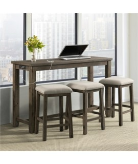 Durango Dining Set