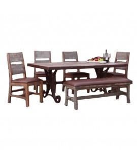 Freemont Dining Set