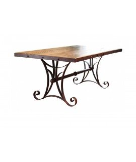 Freemont Dining Table