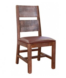 Freemont Side Chair