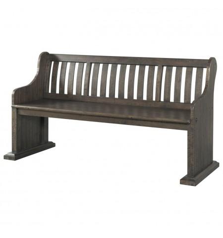 Glenwood 100 Bench