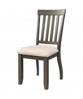 Glenwood 100 Side Chair