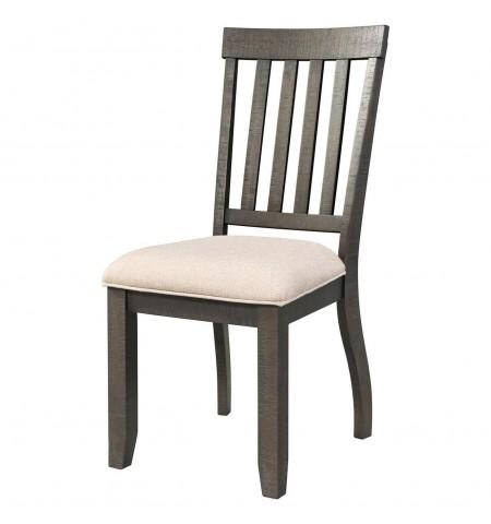 Glenwood 100 Side Chair
