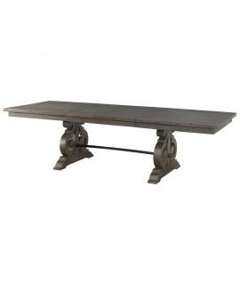 Glenwood Table