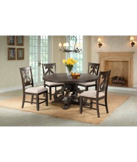Glenwood 180 5pc. Dining Set