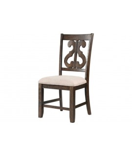 Glenwood 180 Side Chair