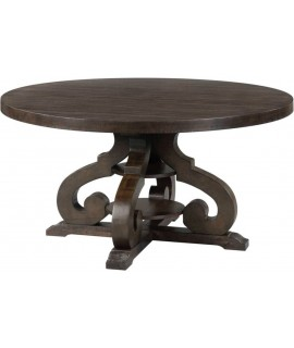 Glenwood 180 Dining Table