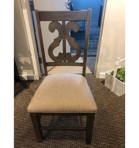 Glenwood 380 Side Chair