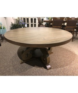 Glenwood 380 Dining Table