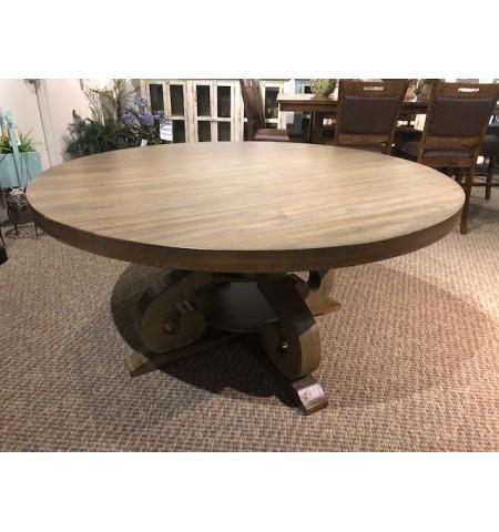 Glenwood 380 Dining Table