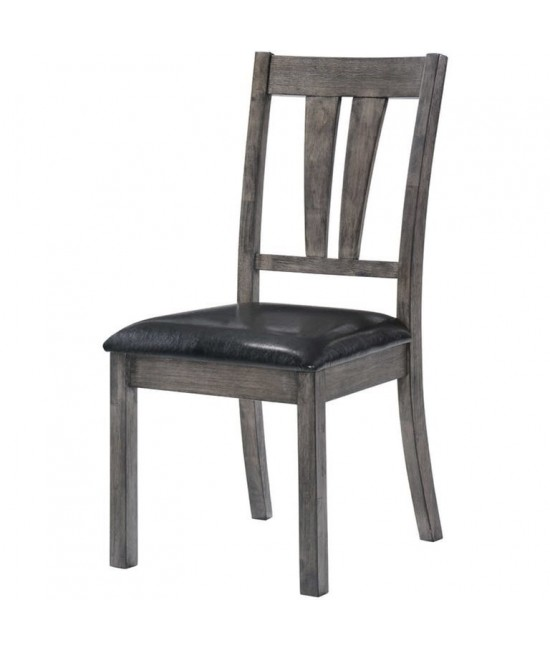 Grayson Side Chair