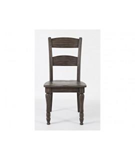 Harrisville Side Chair