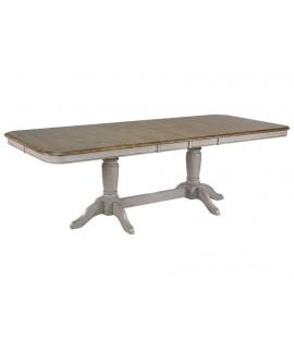 Jocelyn Dining Table
