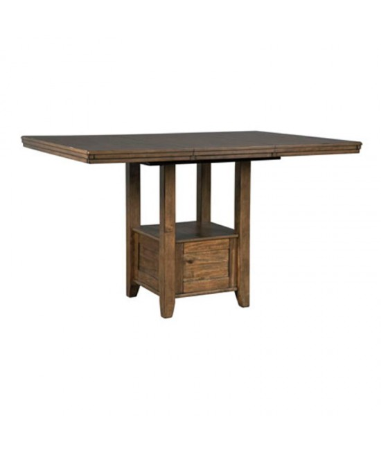 Jonah Counter Height Dining Table