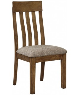 Jonah Side Chair