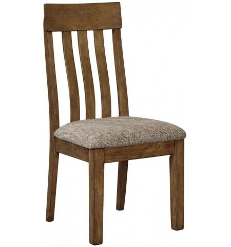 Jonah Side Chair