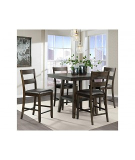 Laurel 5pc. Dining Set