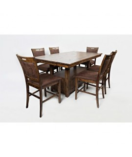 Malachi Dining Set