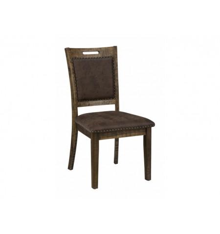 Malachi Side Chair
