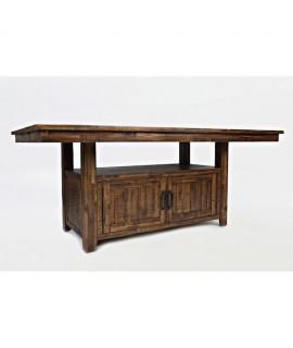Malachi Dining Table