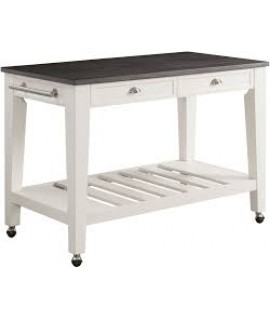 Mayfield Kitchen Cart