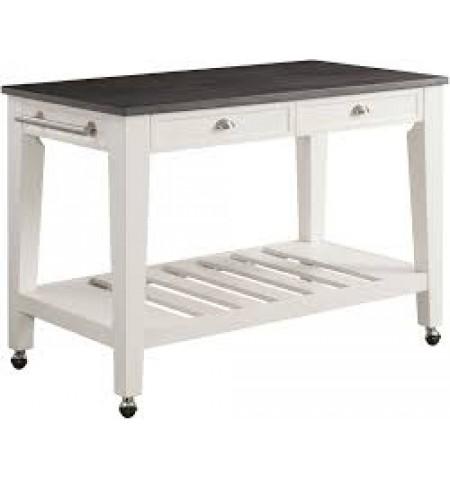 Mayfield Kitchen Cart