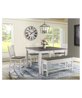 Mayfield C Dining Set