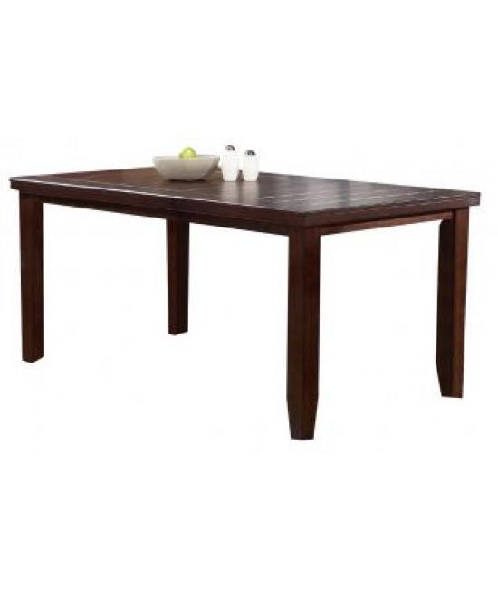 Minerva Dining Table