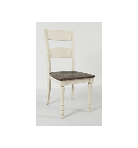 Modern Cottage Dining Chair