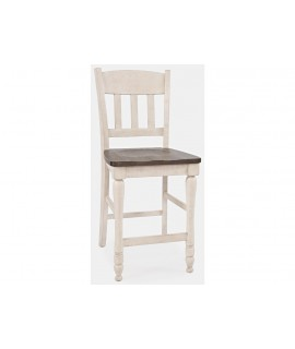 Modern Cottage 54 Bar Stool