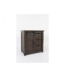 Modern Rustic 36 Cabinet